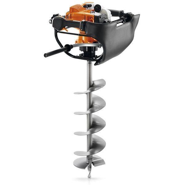 Stihl-BT131-compressor