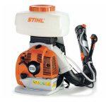 Stihl-SR430-compressor