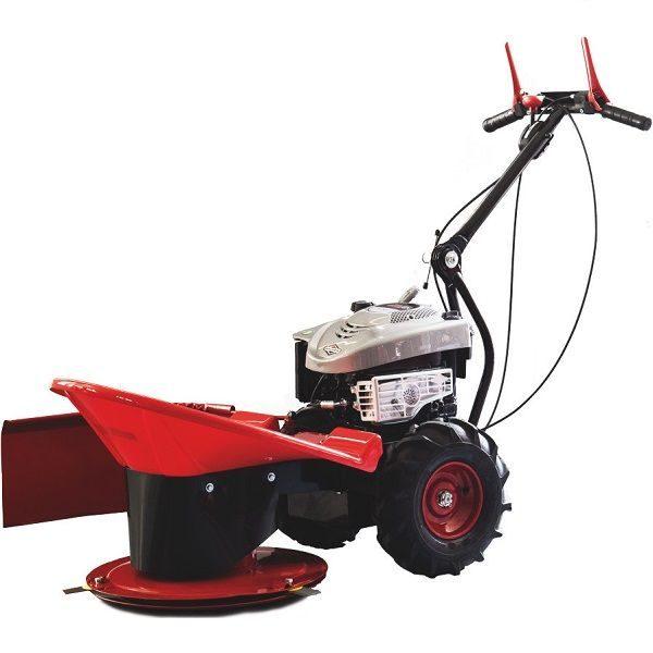 Vari-BDR-581-Stella-Garden-compressor