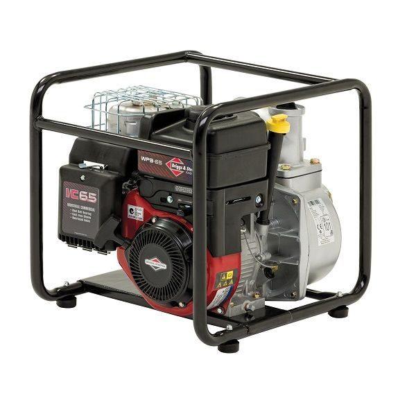cerpadla-na-vodu-compressor