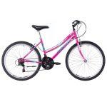 Kenzel Prime DX 50 woman pink