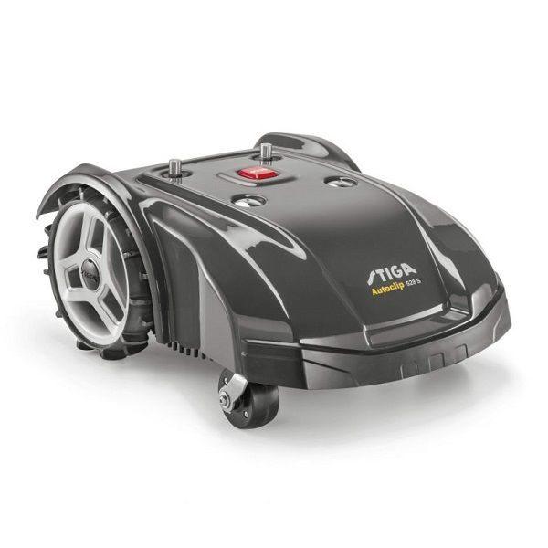 Stiga-AUTOCLIP-528-S-compressor