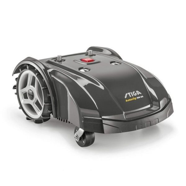 Stiga-AUTOCLIP-550-SG-compressor