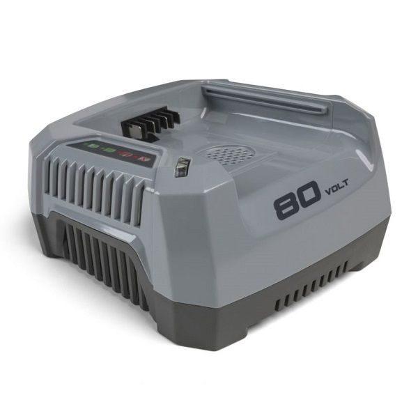 Stiga-SFC-80-AE-compressor