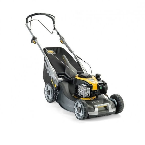 Stiga-Twinclip-50-SB-compressor