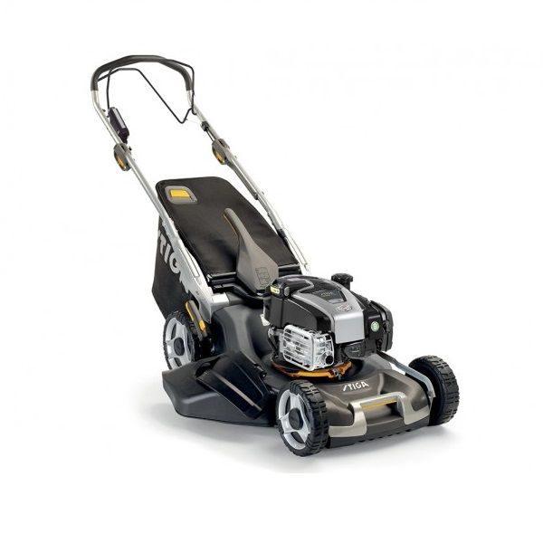 Stiga-Twinclip-50-seqb-compressor
