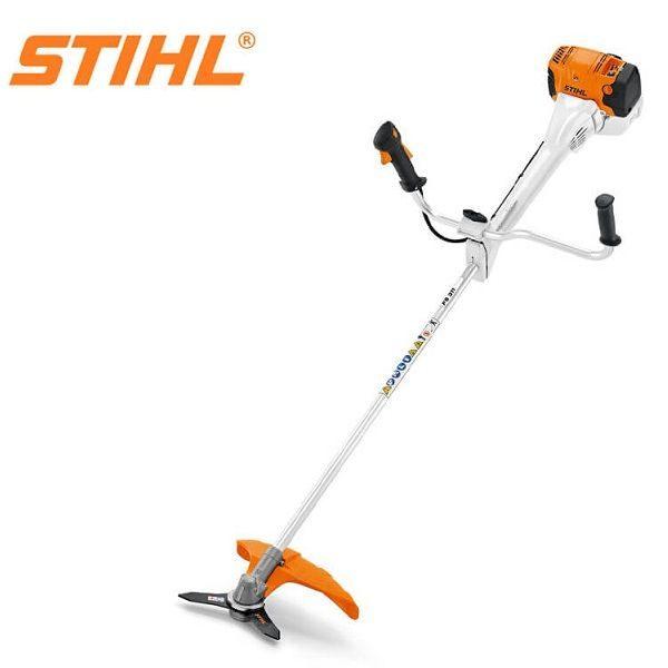 Stihl-FS-311-compressor