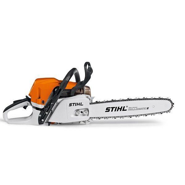 Stihl-MS-362-C-M-compressor