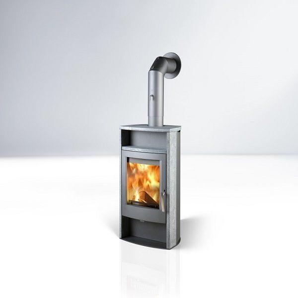 Thorma-Alvesta_2-compressor