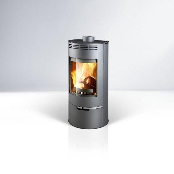 Thorma-Andorra_2-compressor