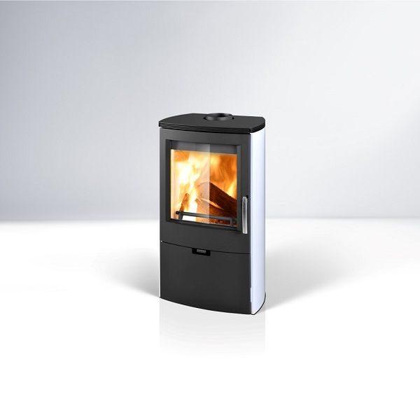 Thorma-Falun-II-compressor