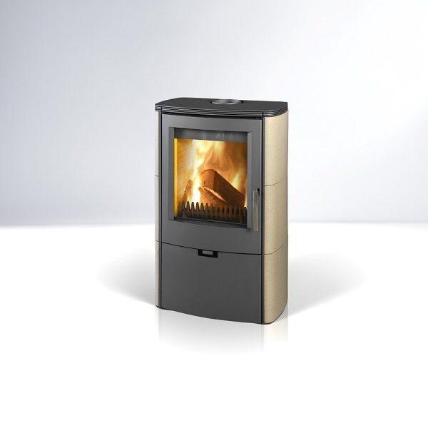 Thorma-Falun-Keramik-compressor
