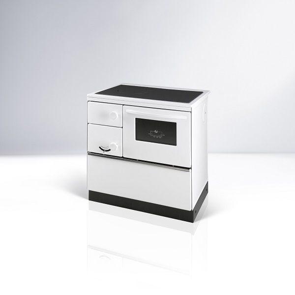 Thorma-Fiko-75-Deluxe-compressor