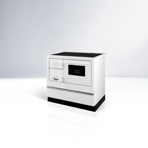 Thorma-Fiko-85-Deluxe-compressor