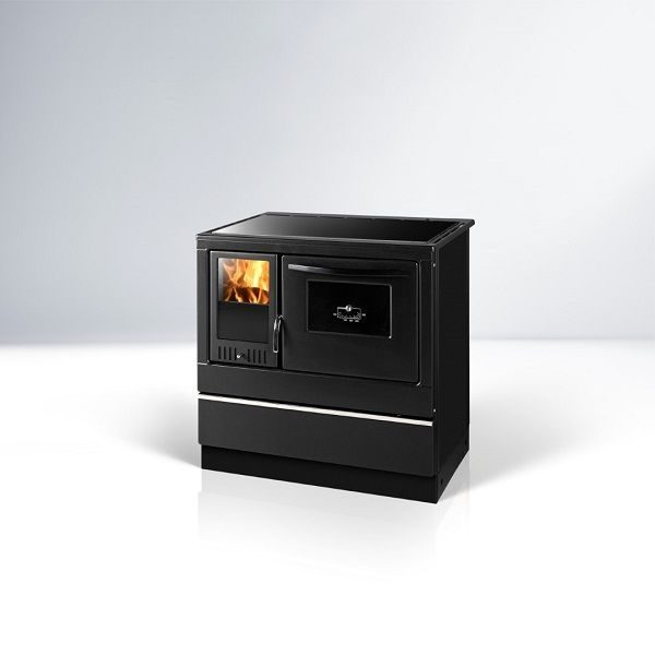 Thorma-Fiko-85-Excellent_2-compressor