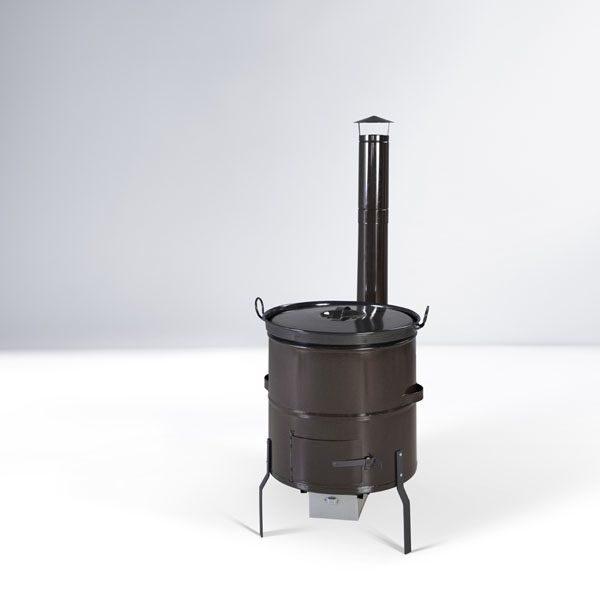 Thorma-Kotlová-suprava-60lit-compressor