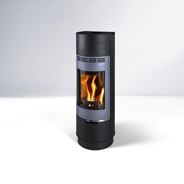 Thorma-Santander-compressor