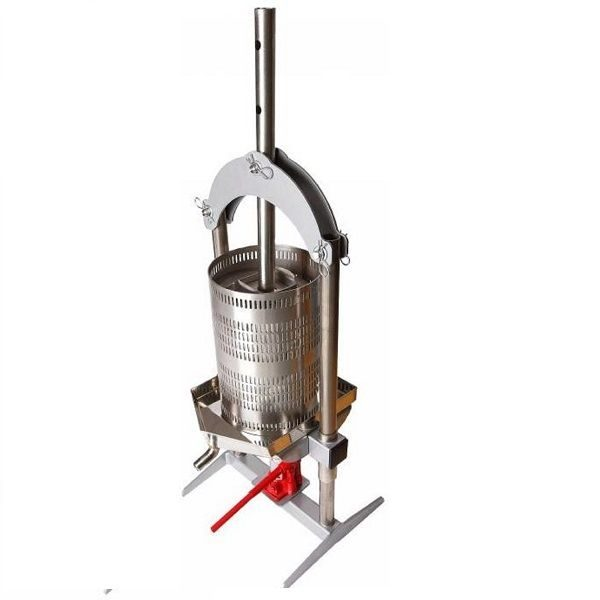 VARES-HYDRAULYC-18L-2T-compressor