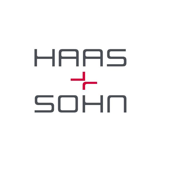 haas-sohn-compressor