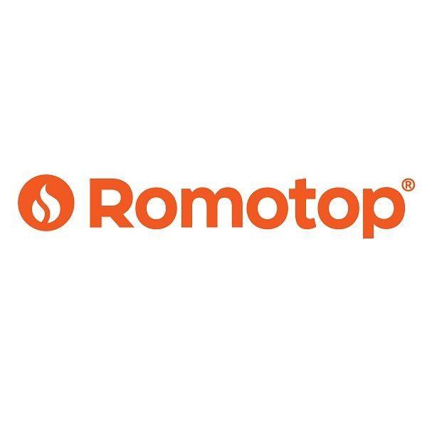 romotop-compressor
