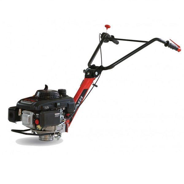 Šupa VARI XP 200
