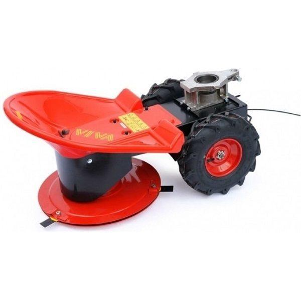 BDR-581-A-V-compressor