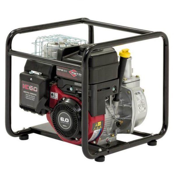B&S-Elite-2—60-compressor