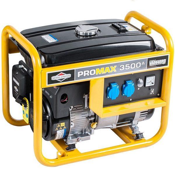 B&S-PROMAX-3500-A-compressor