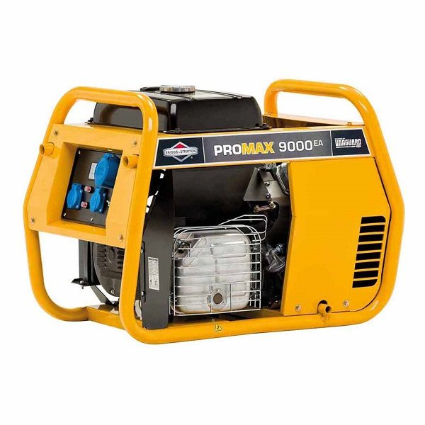 B&S-PROMAX-9000-EA-compressor