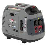 B&S-Power-Smart-P-2000i-INVESTOR-compressor