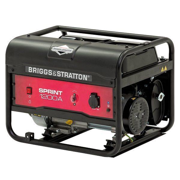B&S-SPRINT-1200-A-compressor