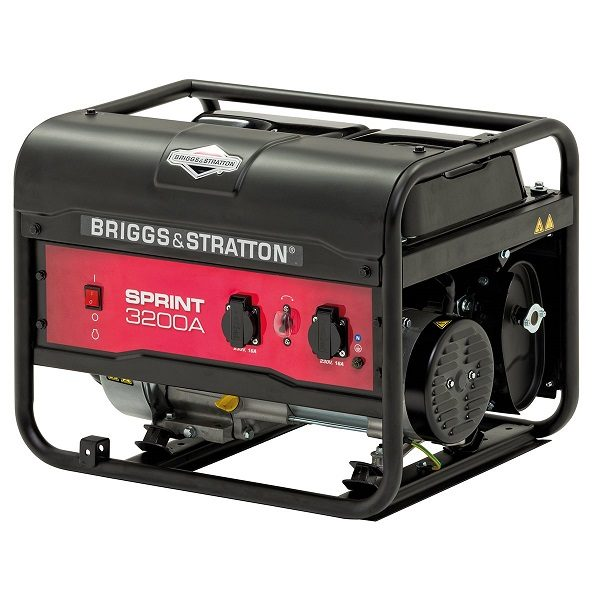 B&S-SPRINT-3200-A-compressor