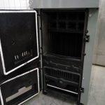 Caldera-termocast_2-compressor