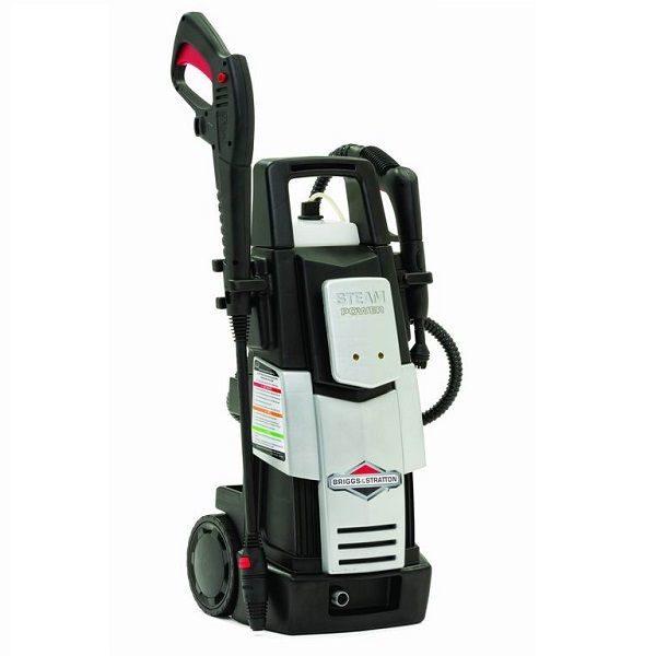 SPRINT-PW-2000-E-compressor