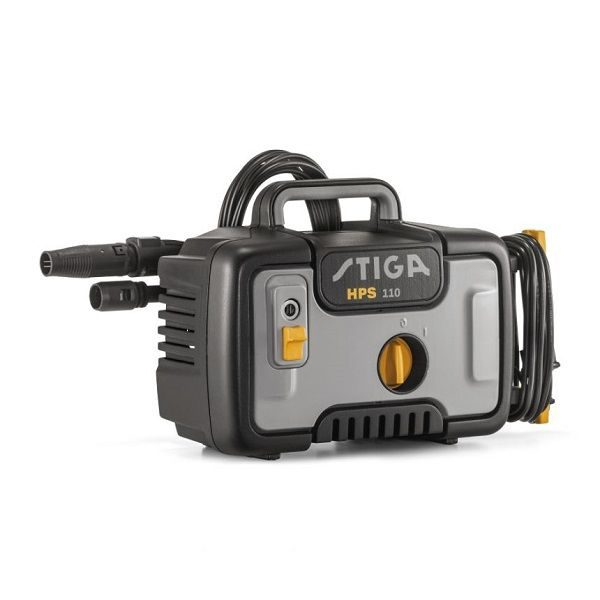Stiga-HPS-110-compressor
