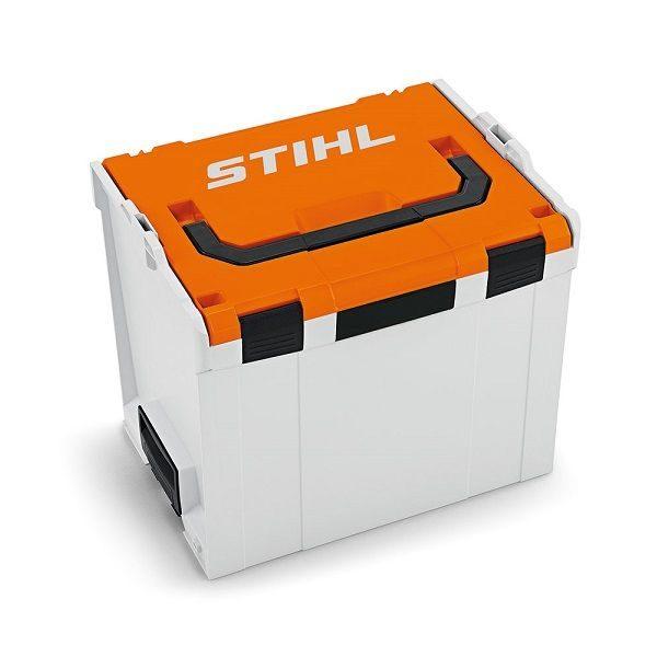 Stihl-Box-L-compressor