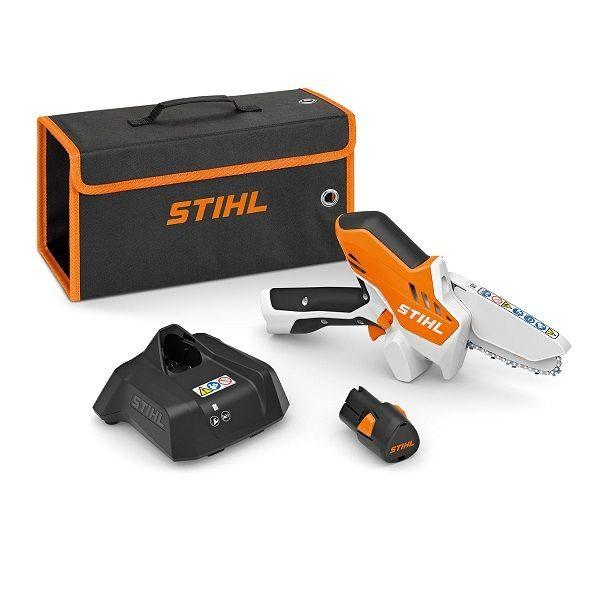 Stihl-GTA-26-compressor