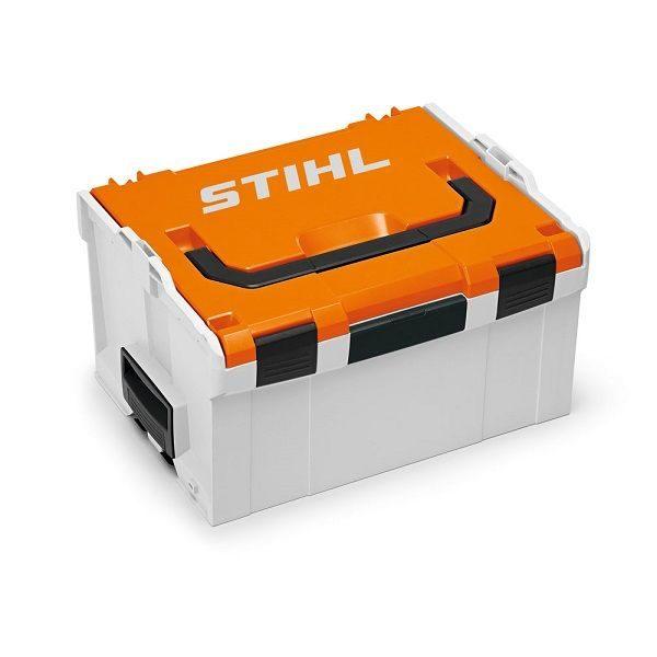 Stihl-box-M-compressor