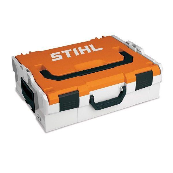 Stihl-box-S-compressor