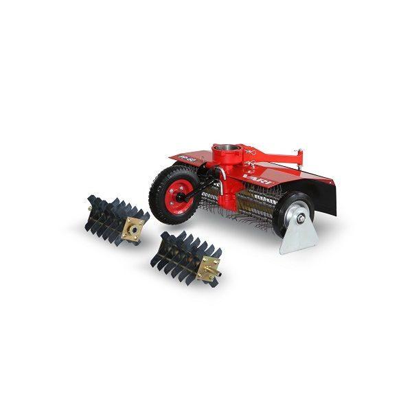 Vari-PP-60-compressor(1)