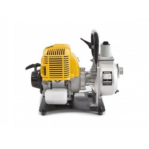 WASPPER-PC-107-compressor
