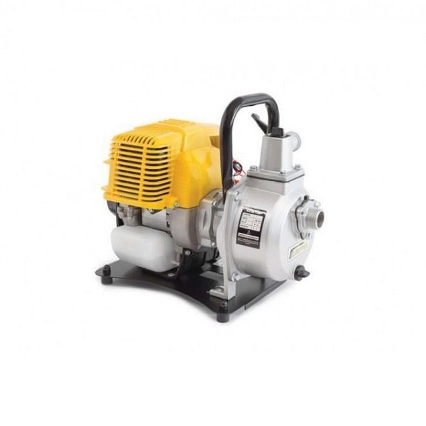 WASPPER-PC-108-compressor