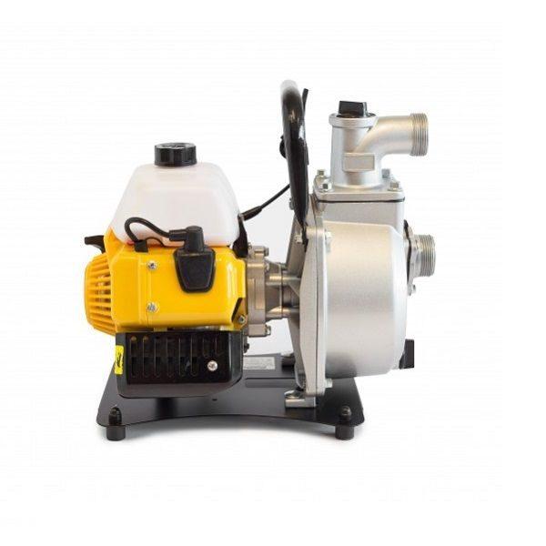 WASPPER-PC-114-compressor