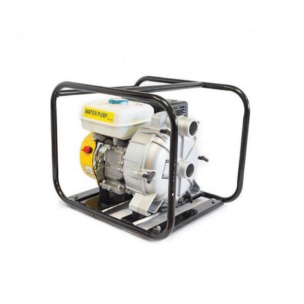 WASPPER-WP-20-D-P-compressor