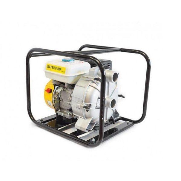 WASPPER-WP-20-P-compressor