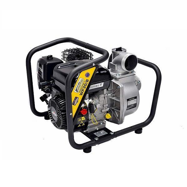 WASSPER-WP-30-P-compressor