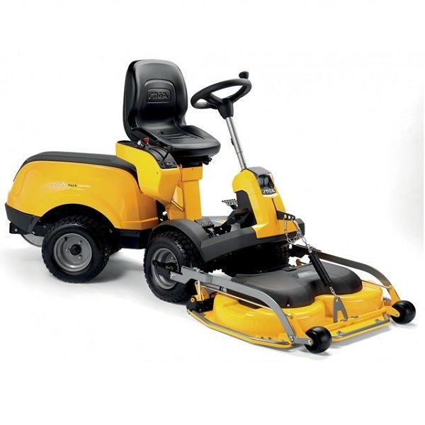 stiga-Park-740-Power-4WD-compressor