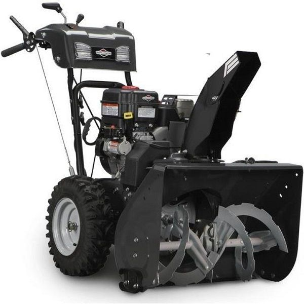 Briggs-Stratton-BM-924-EE-compressor