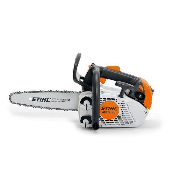 Stihl-MS-151-TC-E-compressor