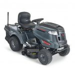 MTD-Anthracite-Power-92-compressor